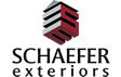 Schaefer Siding &amp Exteriors